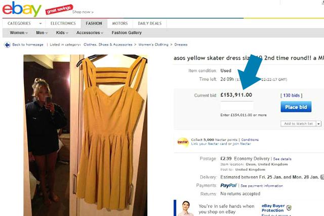 nuda-per-errore-su-ebay-la-foto-diventa-un-must-della-rete2