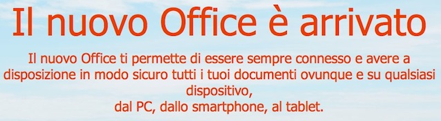 nuovo_office