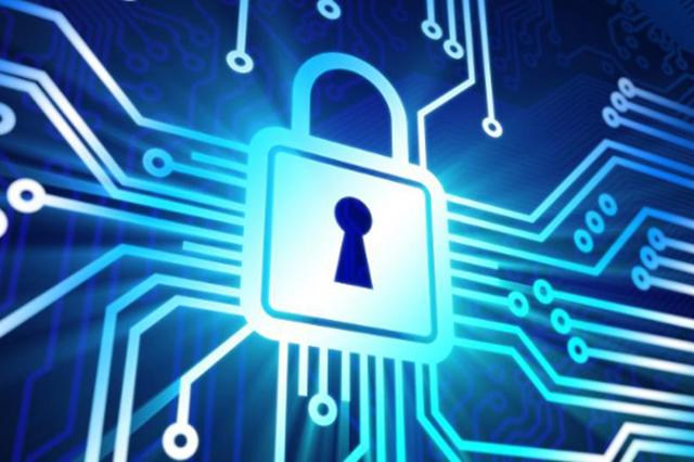 Attacchi hacker, il Governo firma il decreto per la cyber ...