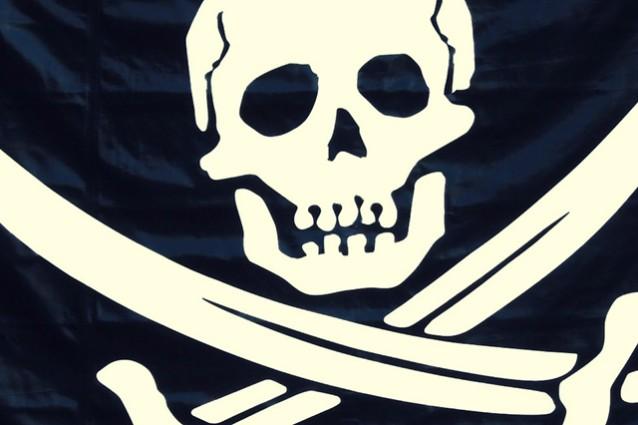 Condannato a otto mesi l'amministratore del sito pirata filmsenzalimiti.it
