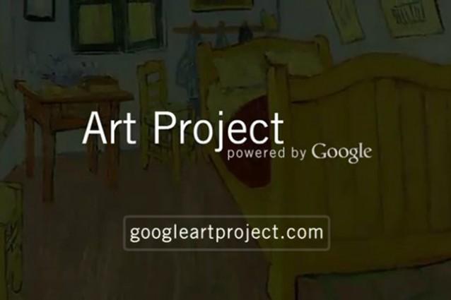 Google-Art-Project