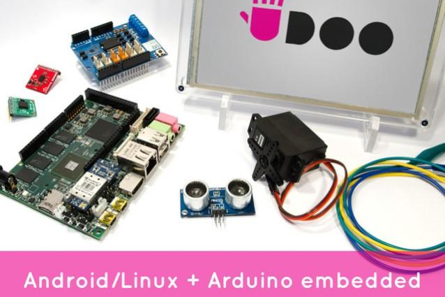 udoo-il-micro-pc-italiano-che-rivoluziona-la-prototipazione-raggiunge-il-goal-su-kickstarter-in-40-ore