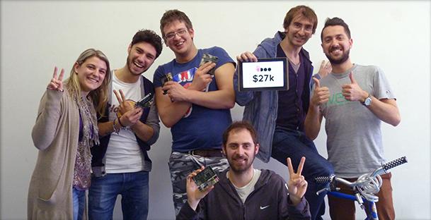 udoo-il-micro-pc-italiano-che-rivoluziona-la-prototipazione-raggiunge-il-goal-su-kickstarter-in-40-ore4