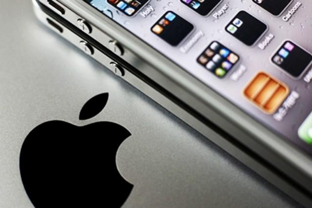 L'iPhone 5 non sarà più supportato da Apple