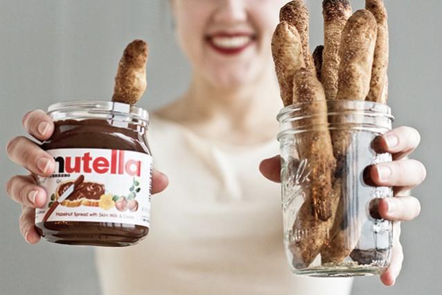 Ferrero ritira le accuse e ringrazia i fan del World Nutella Day
