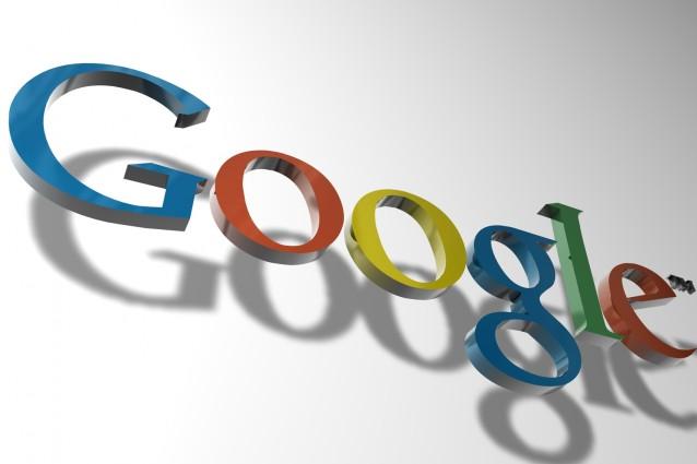 Google, in arrivo un nuovo smartphone Android entro la fine dell'anno