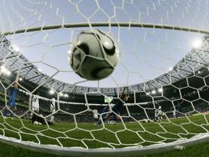 Facebook trasmetterà la Champions League in America Latina
