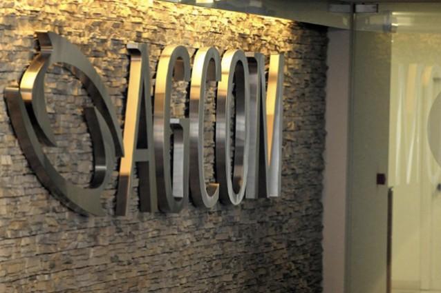 Gli operatori telefonici nel mirino dell'Agcom per le pratiche scorrette