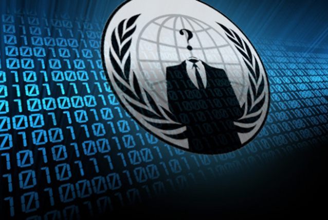 Pedopornografia, Anonymous chiude 5 mila siti del Deep Web