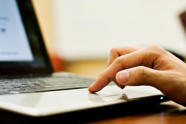 PagoPa, il Governo rilancia il servizio per pagare tasse e multe online (dopo il flop)