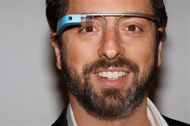 brin-google-glass