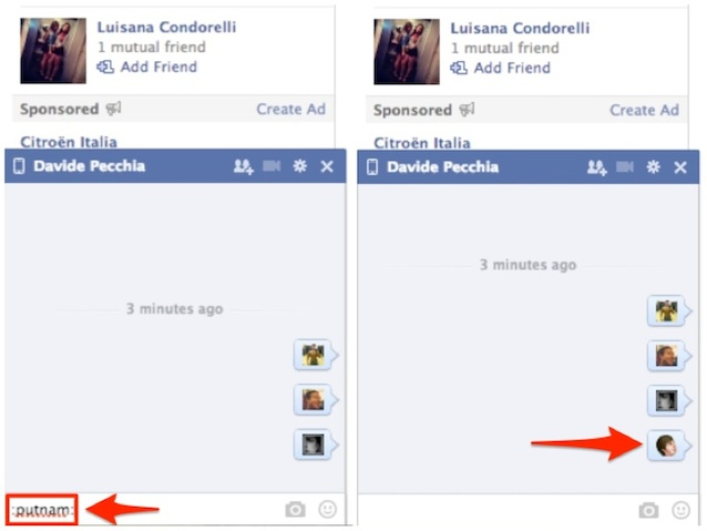 putnam chat View the profiles of people named chat putnam join facebook to connect with chat putnam and others you may know facebook gives people the power to.
