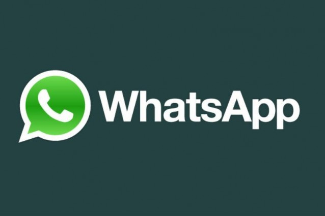 WhatsApp down: l'app di messaggistica offline in tutto il mondo