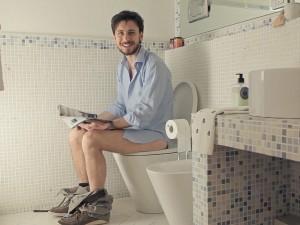 Air wnc l 39 app per trovare il bagno pi vicino - Supposte per andare in bagno ...