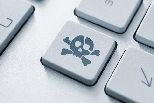 Pirateria online, chiusi 50 siti web che ospitavano giornali e quotidiani illegalmente