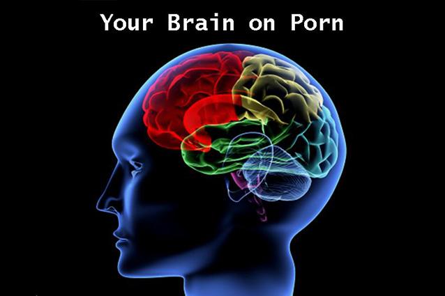 Guardare porno restringe il cervello, la conferma arriva dalla Germania