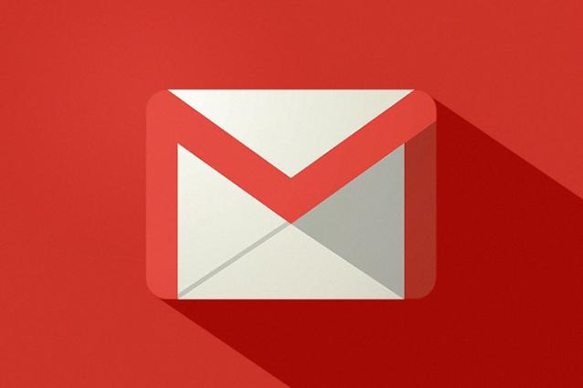 gmail bug autocompletamento