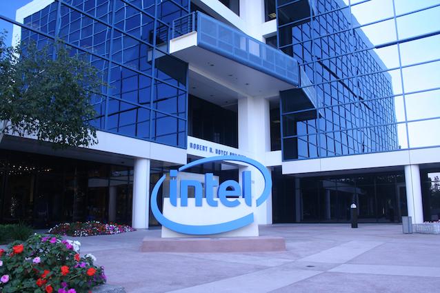 Anche i processori AMD avrebbero lo stesso bug di quelli Intel