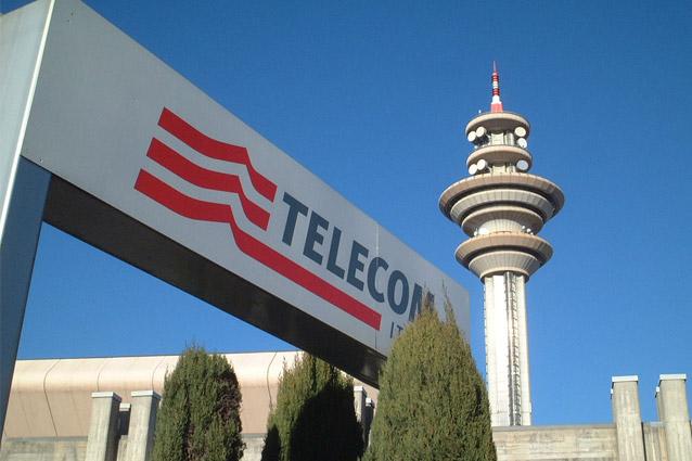 Telecom down, problemi di connessione per ADSL e mobile TIM