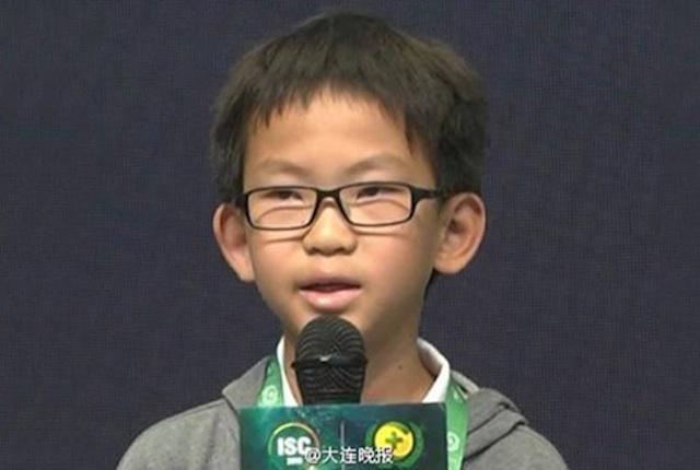 L'hacker più giovane del mondo, a 13 anni si è infiltrato ...