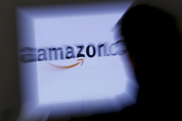L'UE avvia un'indagine su Amazon e sui privilegi fiscali in Lussemburgo