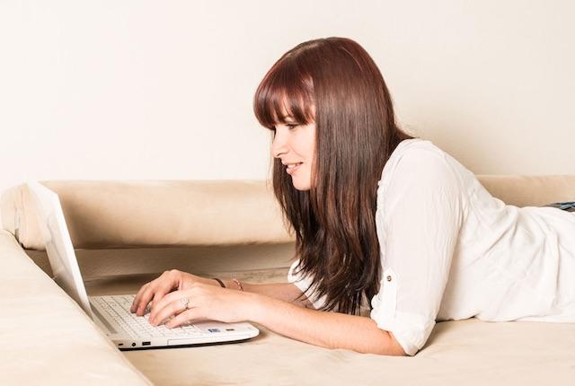 2014 siti di incontri online gratuiti
