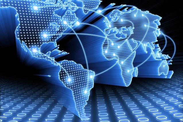 5 miliardi di persone si connettono al web tramite smartphone