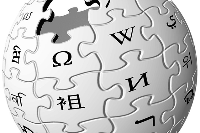 Wikipedia down, l'enciclopedia online non funziona in tutto il mondo