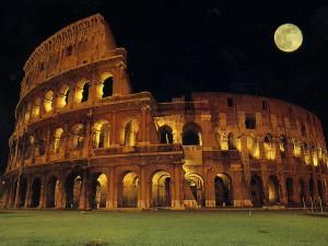 Emejing Comune Di Roma Tassa Di Soggiorno Gallery - Idee ...