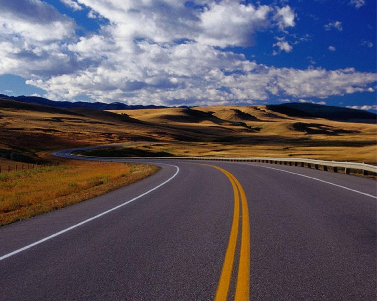 Quanto costa un viaggio in auto for Quanto costa rivestire un divano