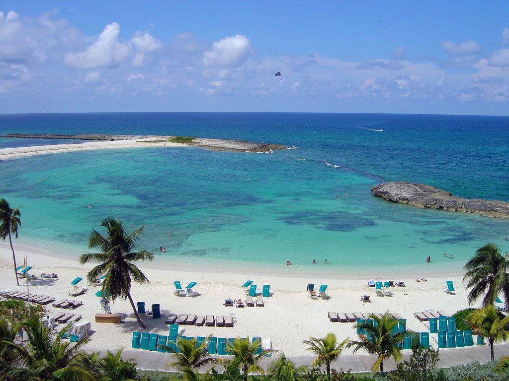 Hilton Resorts In The Virgin Islands