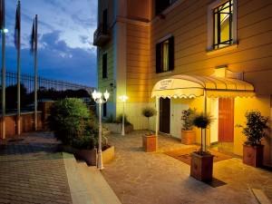 alberghi e hotel on line