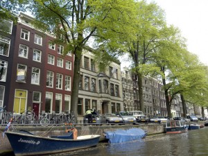 Voli per amsterdam in olanda con tariffe low cost for Camere amsterdam low cost