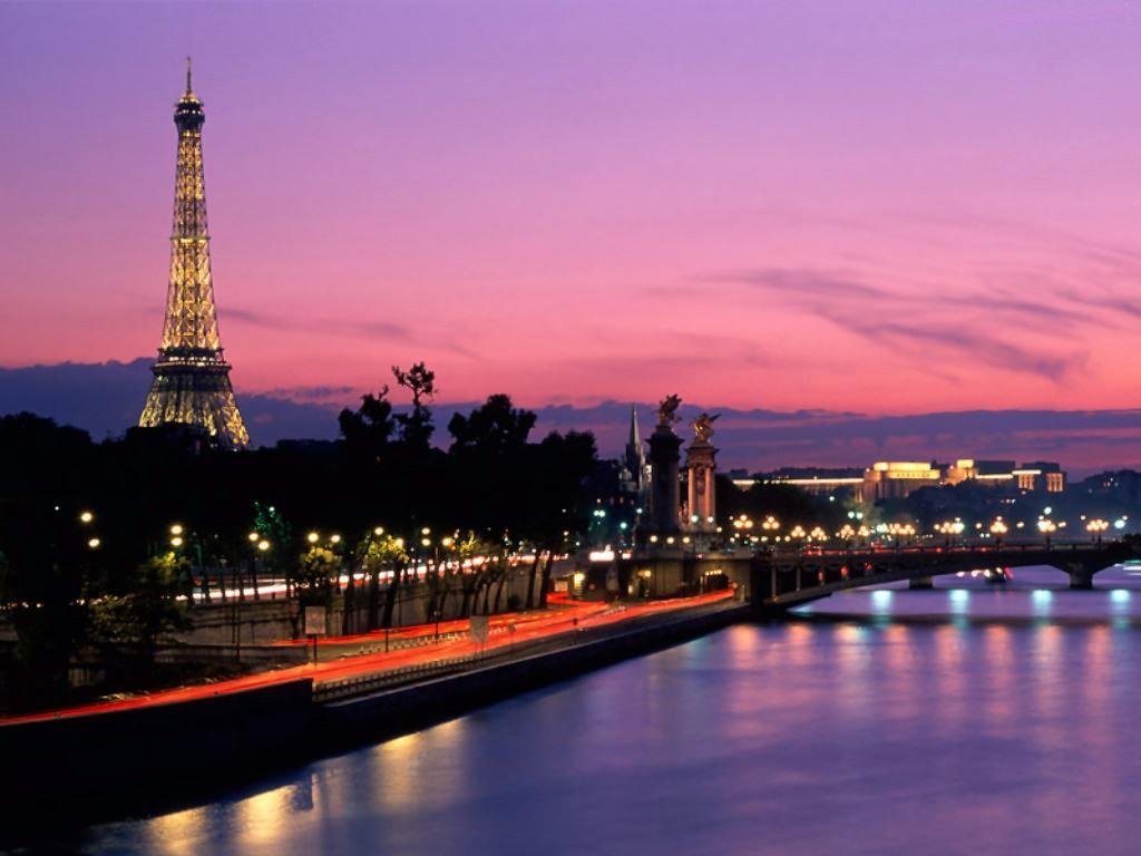 Dove dormire a Parigi spendendo poco