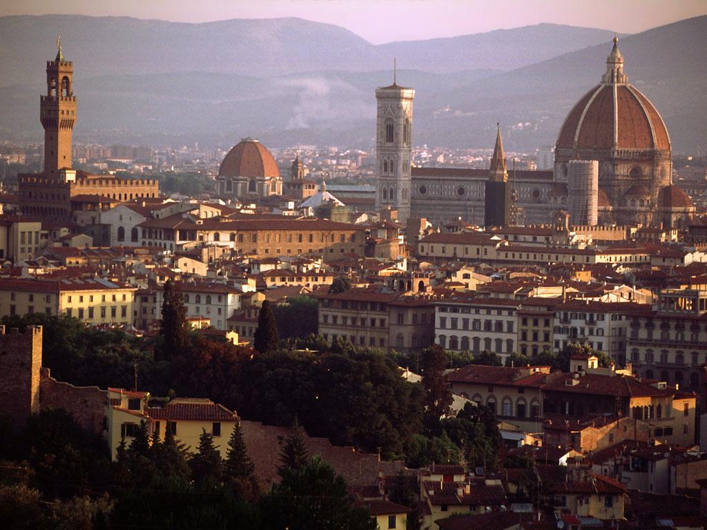 Dove dormire a Firenze: hotel per tutte le tasche