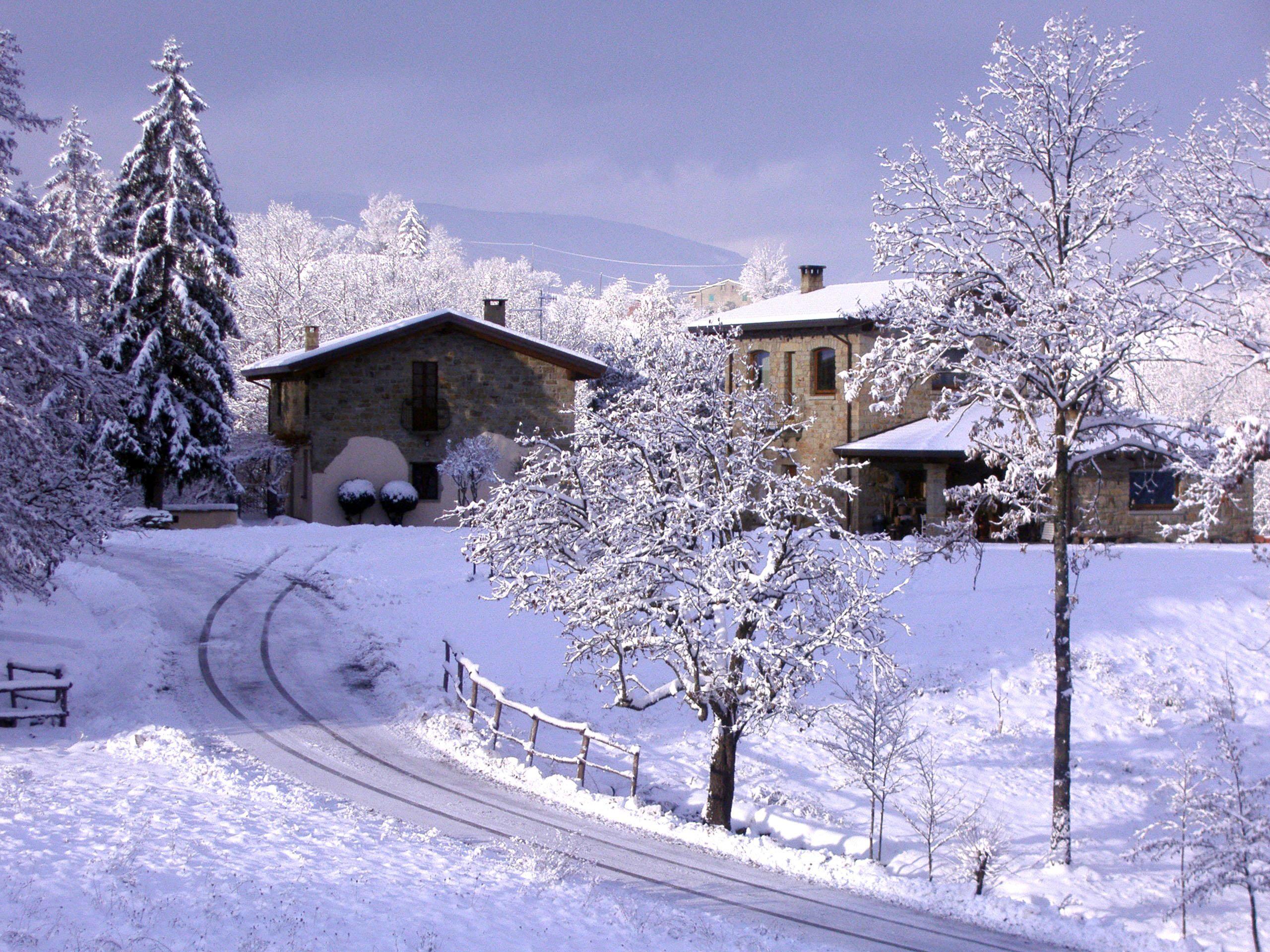 San valentino sulla neve roccaraso madesimo e paneveggio - Immagini da colorare la neve ...