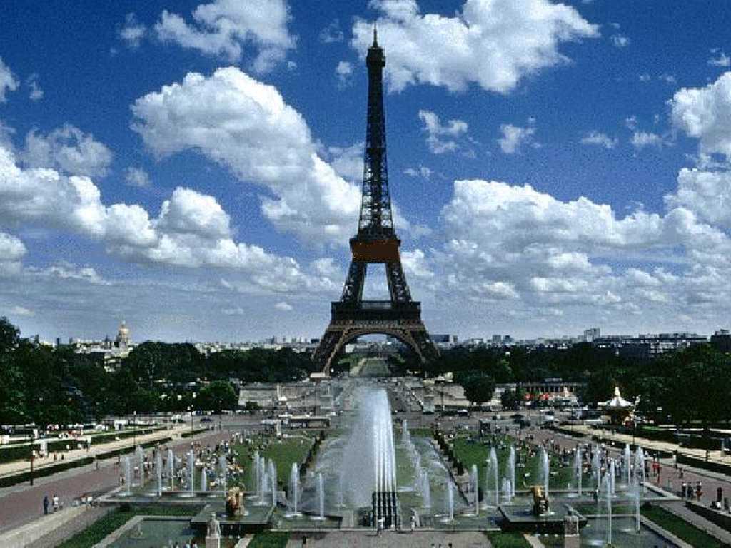 dove dormire a londra consigli per una vacanza low cost - Zona Migliore Soggiorno Parigi