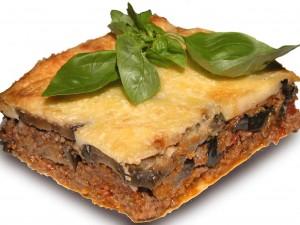 Cosa mangiare in grecia - Piatti tipici cucina greca ...