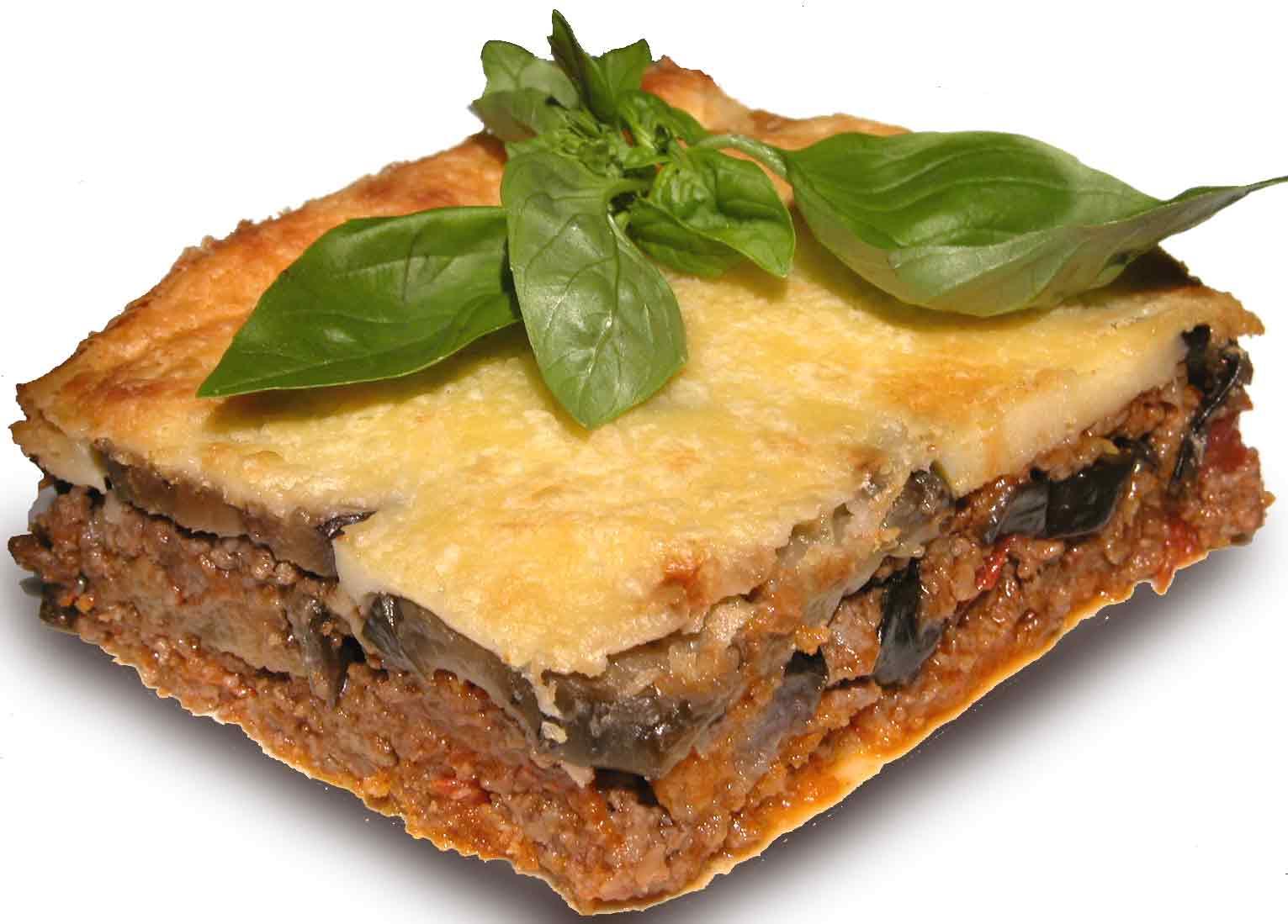 Cosa mangiare in grecia - Piatti tipici della cucina greca ...