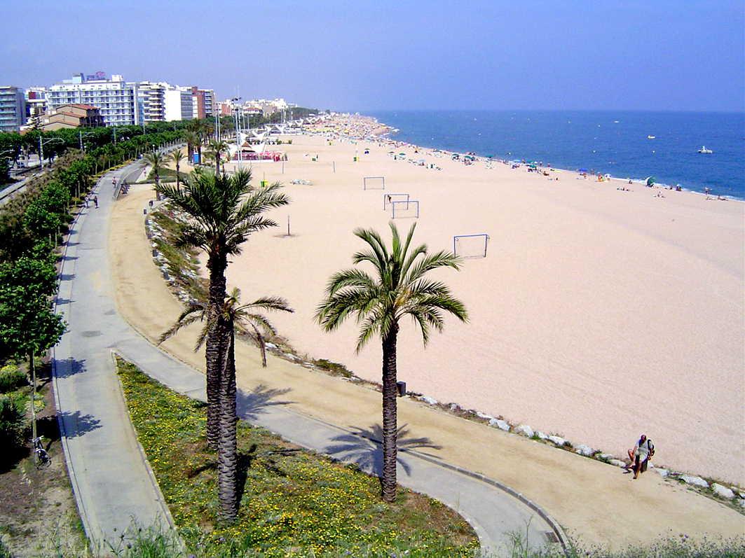 vacanze in costa brava in spagna le spiagge pi