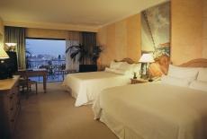 Vacanze a Malta | Viaggi Fanpage