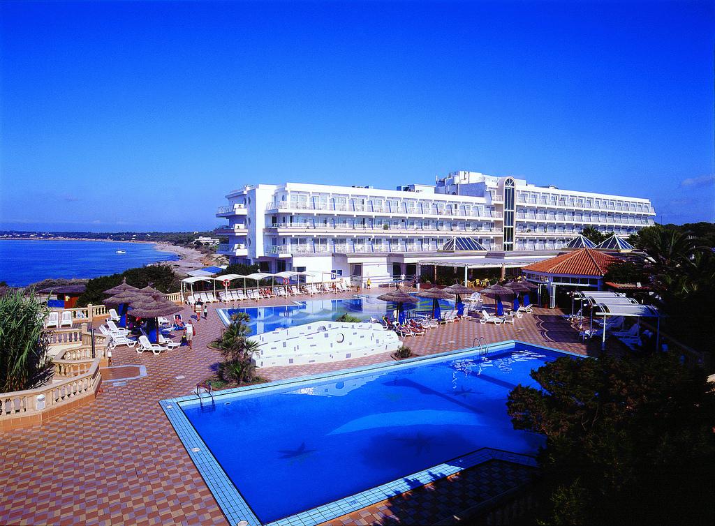Dove alloggiare a Formentera: prezzi per dormire in alta stagione