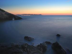 Ibiza Es Cavallet