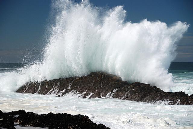 Marvel Legends Vision Hulkbuster Baf Wave Photo Shoot 162547 together with Star Swirl BB Wave 2 Vexel 419107887 further Woorim Ocean Beach Bribie Island furthermore Secret Window Screencap as well Oriental hash. on fan wave