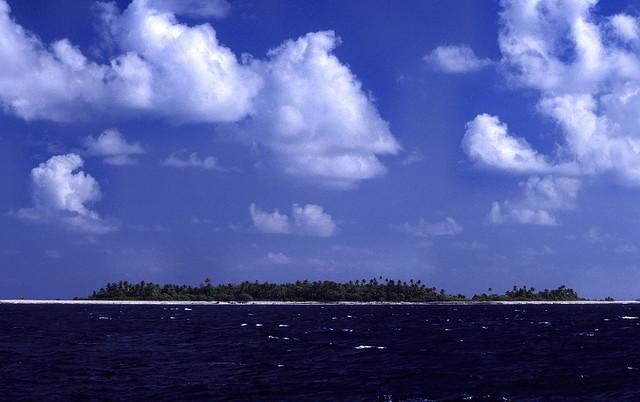 tuvalu atollo