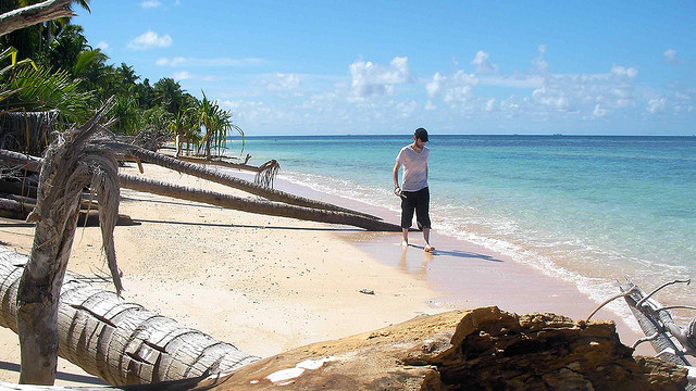 tuvalu escursioni