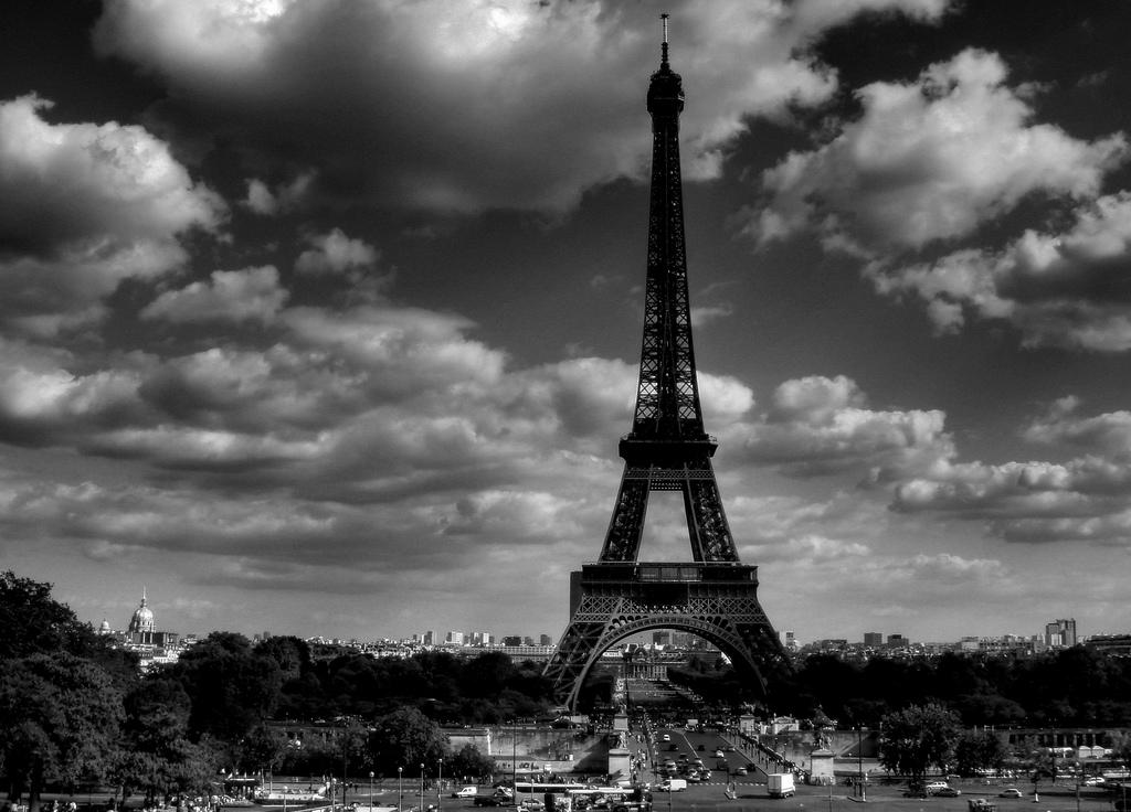 Quanto costa parigi consigli per una vacanza economica for Quanto costa una successione