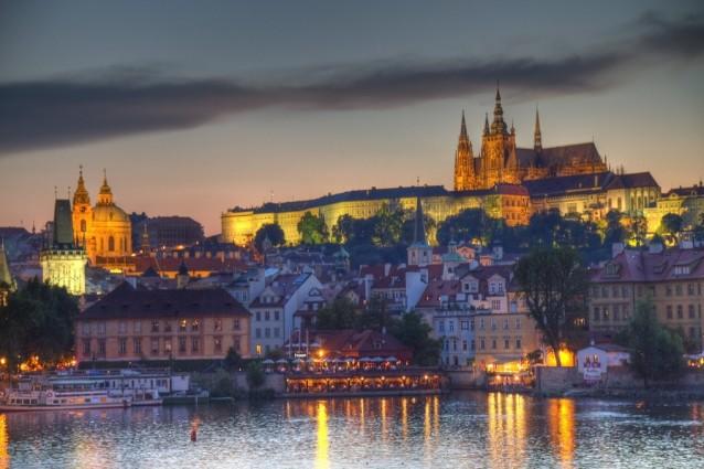 Dove dormire a Praga: gli ostelli e gli appartamenti più belli