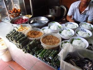 Cosa mangiare in vietnam 4 gustose pietanze - Cucina fanpage secondi piatti ...