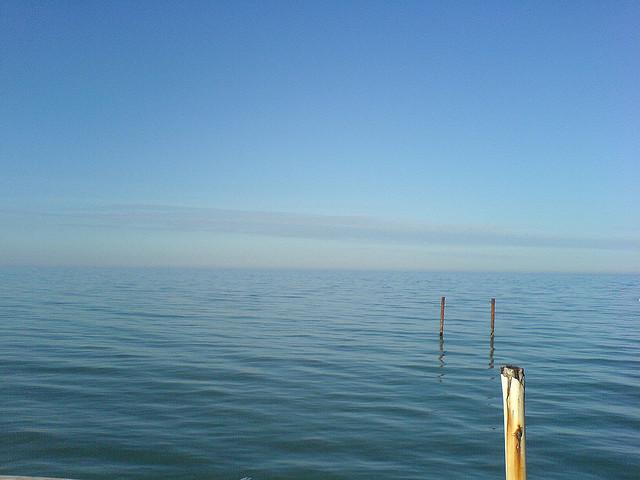 Lungo la costa del mar nero viaggio in turchia da amasra for Indipendenza del piano di cabina del mare